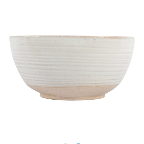 Arlo Large Bowl