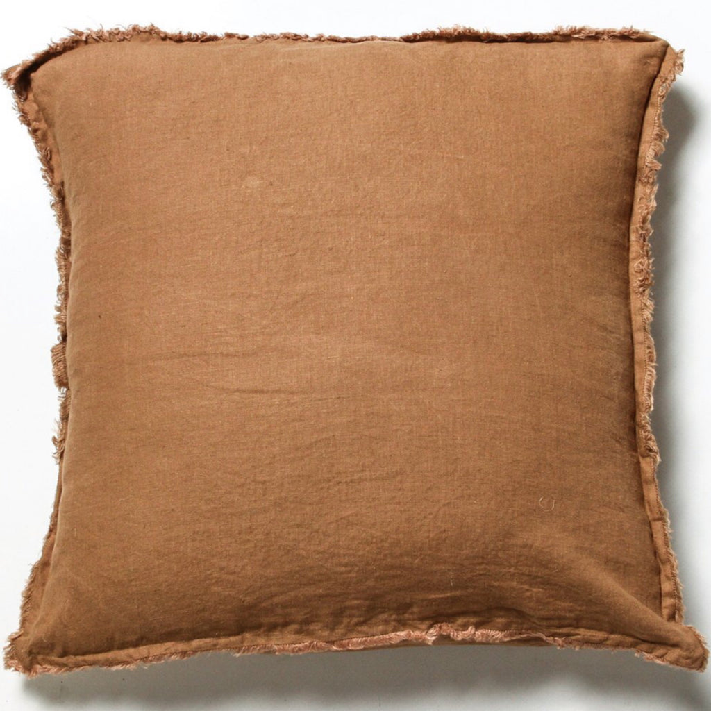 Mainstay Cushion Lion