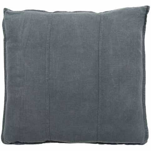 Luca Cushion Slate