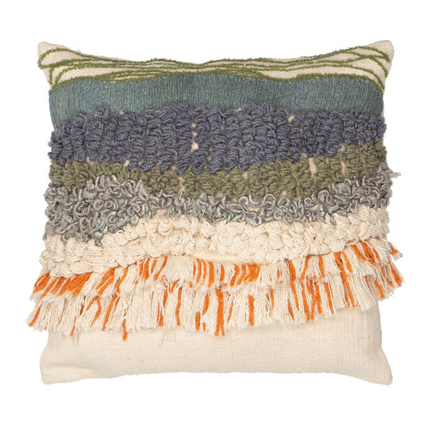 Shoreline Cushion