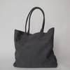 Great Big Bag - Charcoal