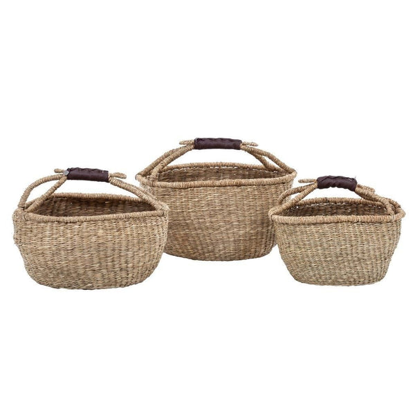 Panier Shopping Basket - Large