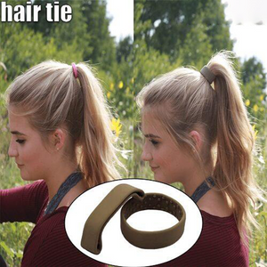 Multi-functional Hair Band,2 PCS