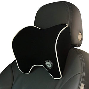 Car Neck Support Pillow for Neck Pain Relief