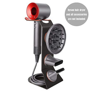 💖Get Yours Now💖Dyson Hair Dryer Supersonic HD01