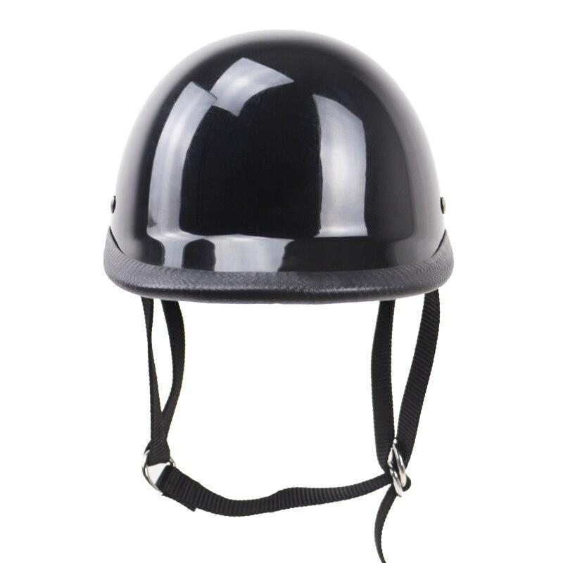 Summer Half Helmet ( 50% OFF )