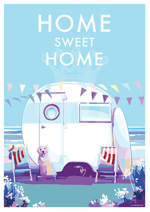 * NEW RELEASE *  HOME SWEET HOME
