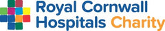 Royal Cornwall Hospitals Charity