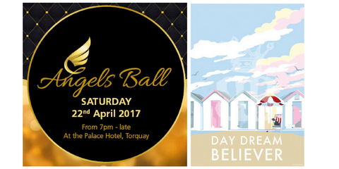 http://www.angelsball.co.uk