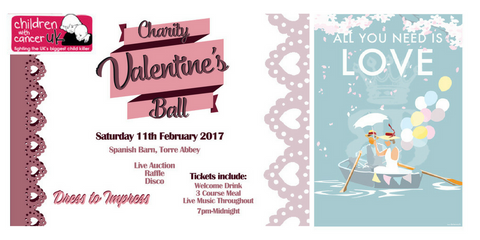 https://www.facebook.com/Valentines-Charity-Ball-1694810960779439