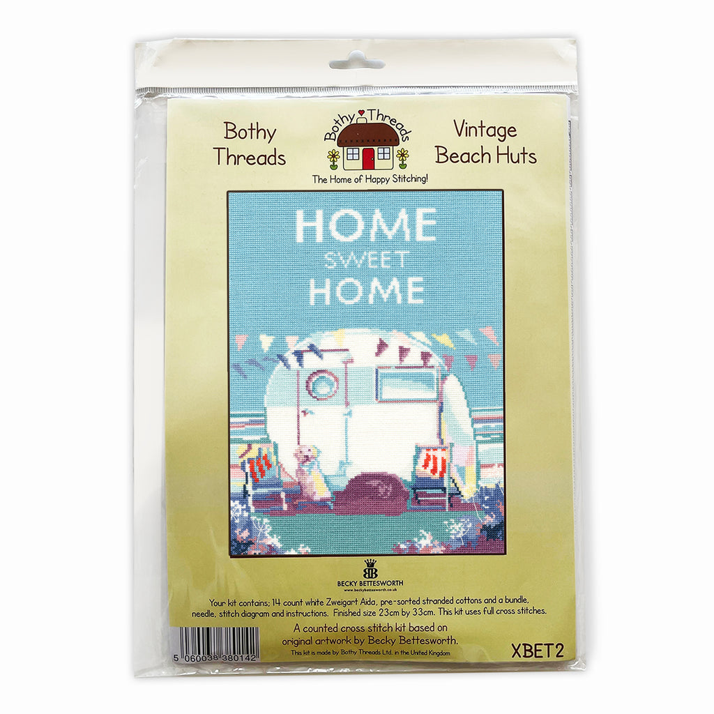 FREE - Home Sweet Home - Download to Create