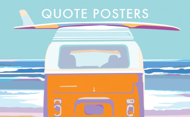 Becky Bettesworth quote posters and prints