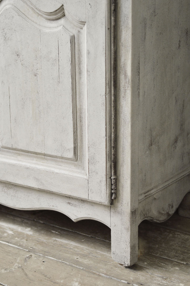 French 19th Century Enfilade