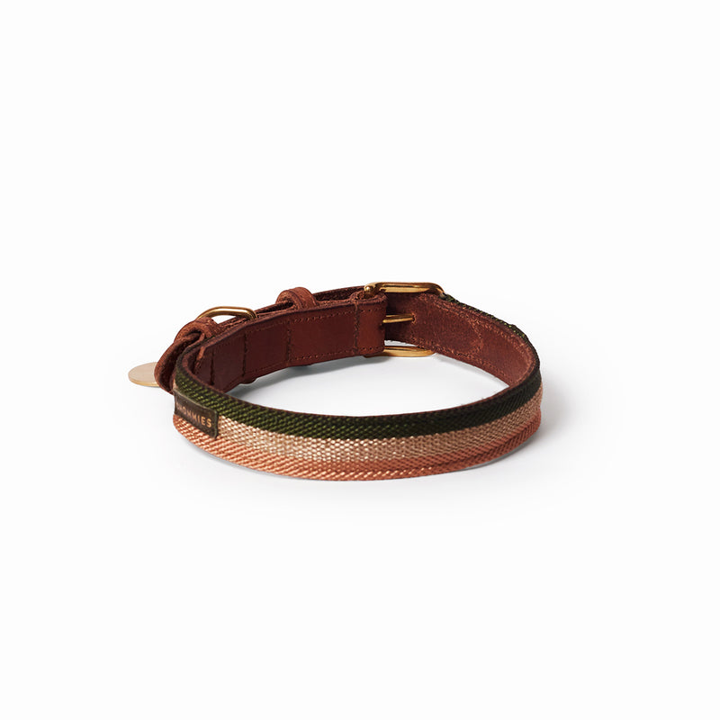 Kalahari Collection Collars