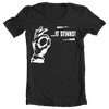 It Stinks MST3K Male Tee - The Great Tshirt Store