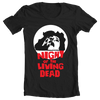 Night Of The Living Dead Male Tee - The Great Tshirt Store
