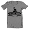 Lord Humungus T-shirt