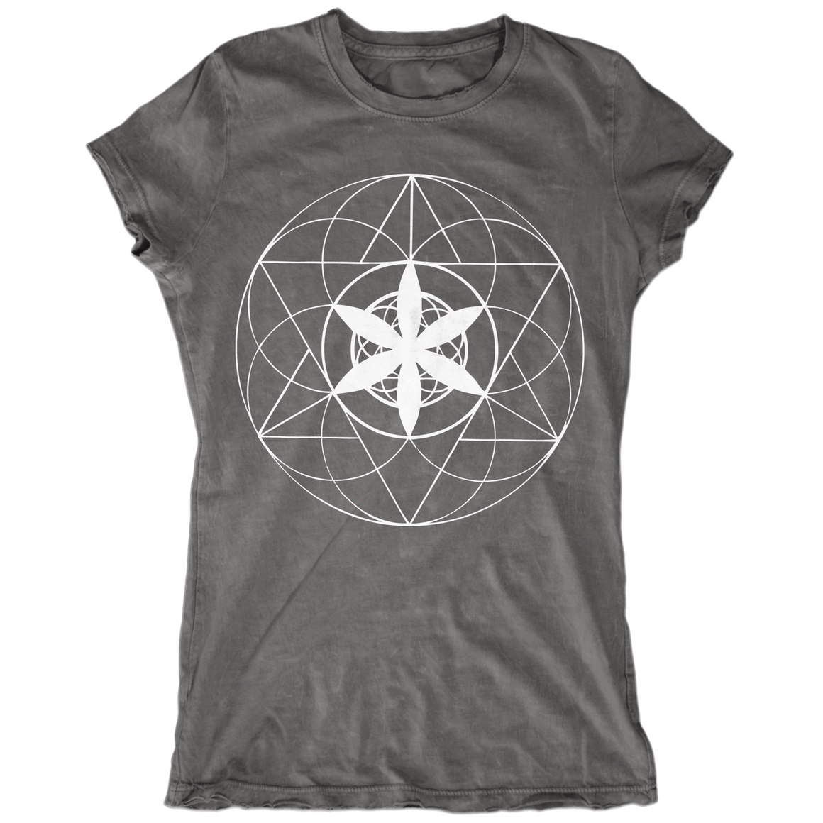 The great t shirt store tees for the everyhuman sacred geometry healing biocorpaavc Choice Image