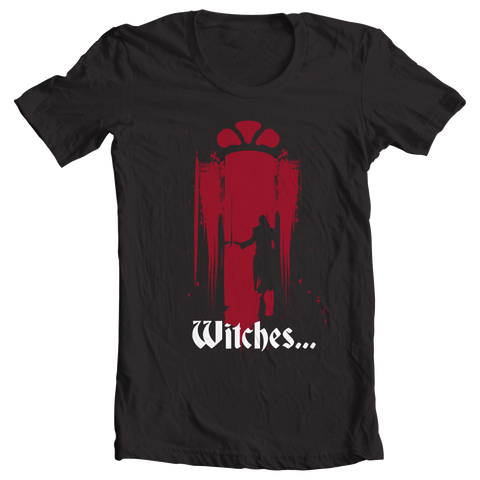 Suspiria Movie Tshirt - Tees - The Great Tshirt Store