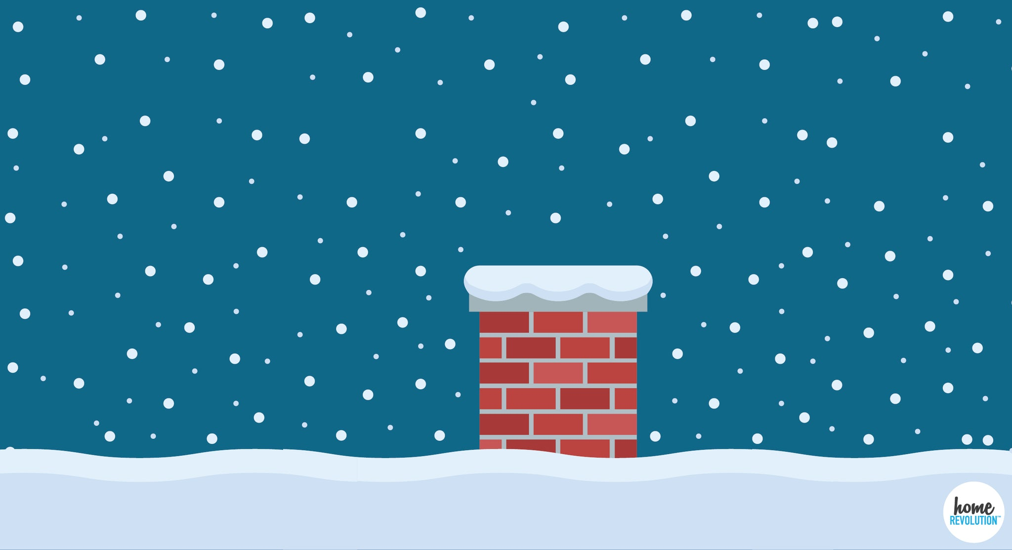 How To Address Your Leaky Chimney This Winter Season
