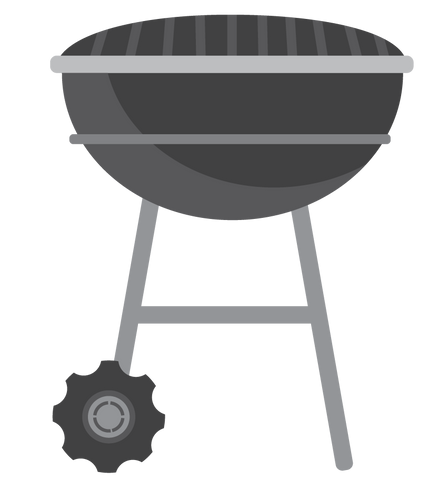 How To Keep Your Grill Clean And Maintained Home Revolution