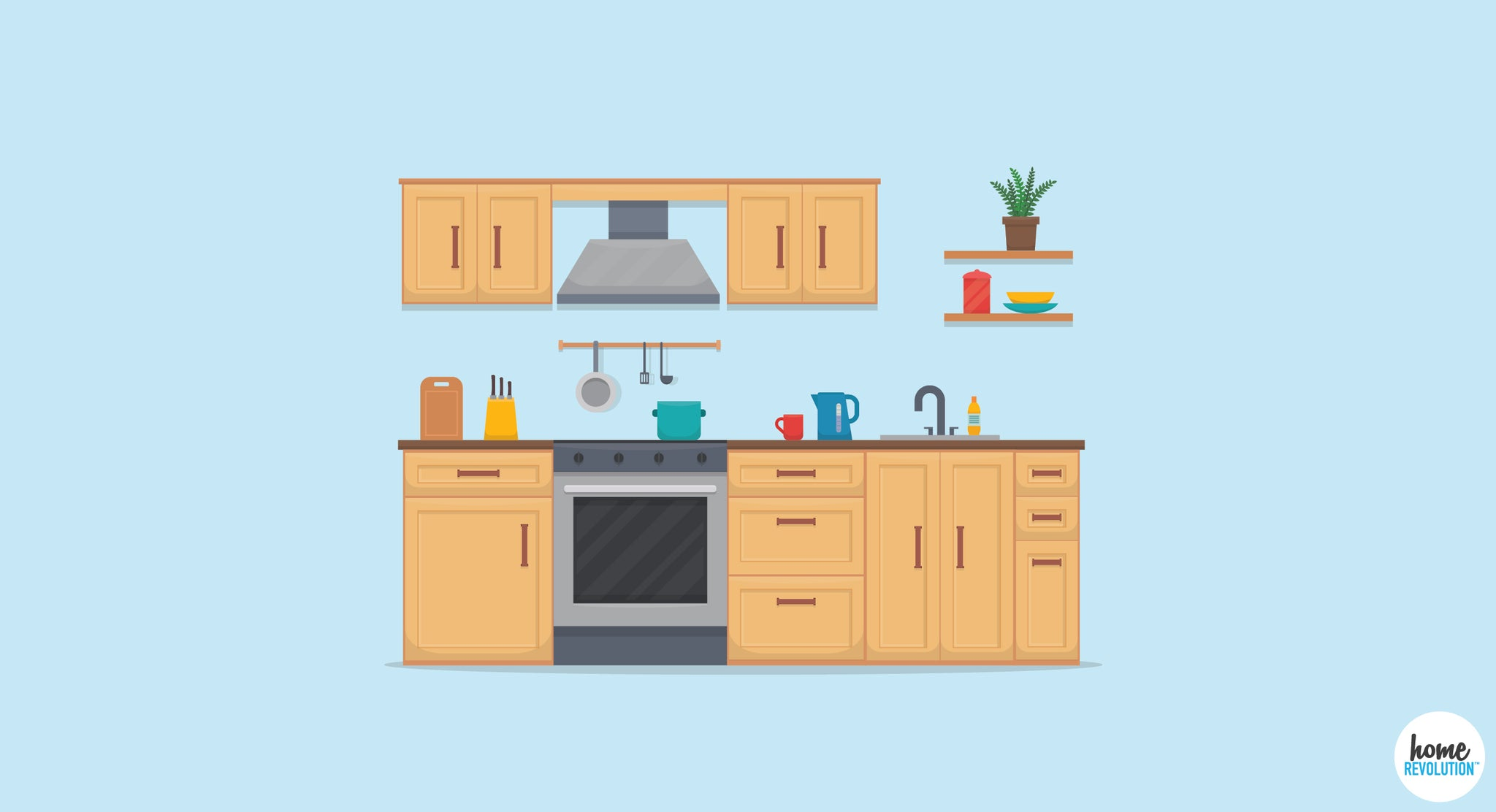 7 Ways To Sell Successfully In Amazon's Home & Kitchen