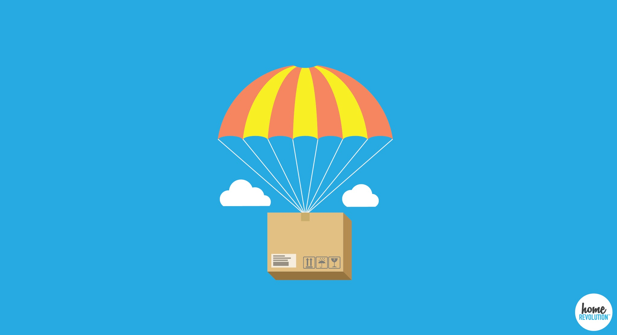 The Pros and Cons of Drop Shipping products