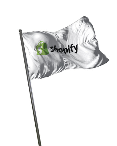 Shopify vs Shopify Plus: How To Choose The Right Shopify Plan
