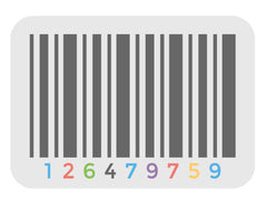 How To Use Product Bundles And Kits To Increase Revenue barcode