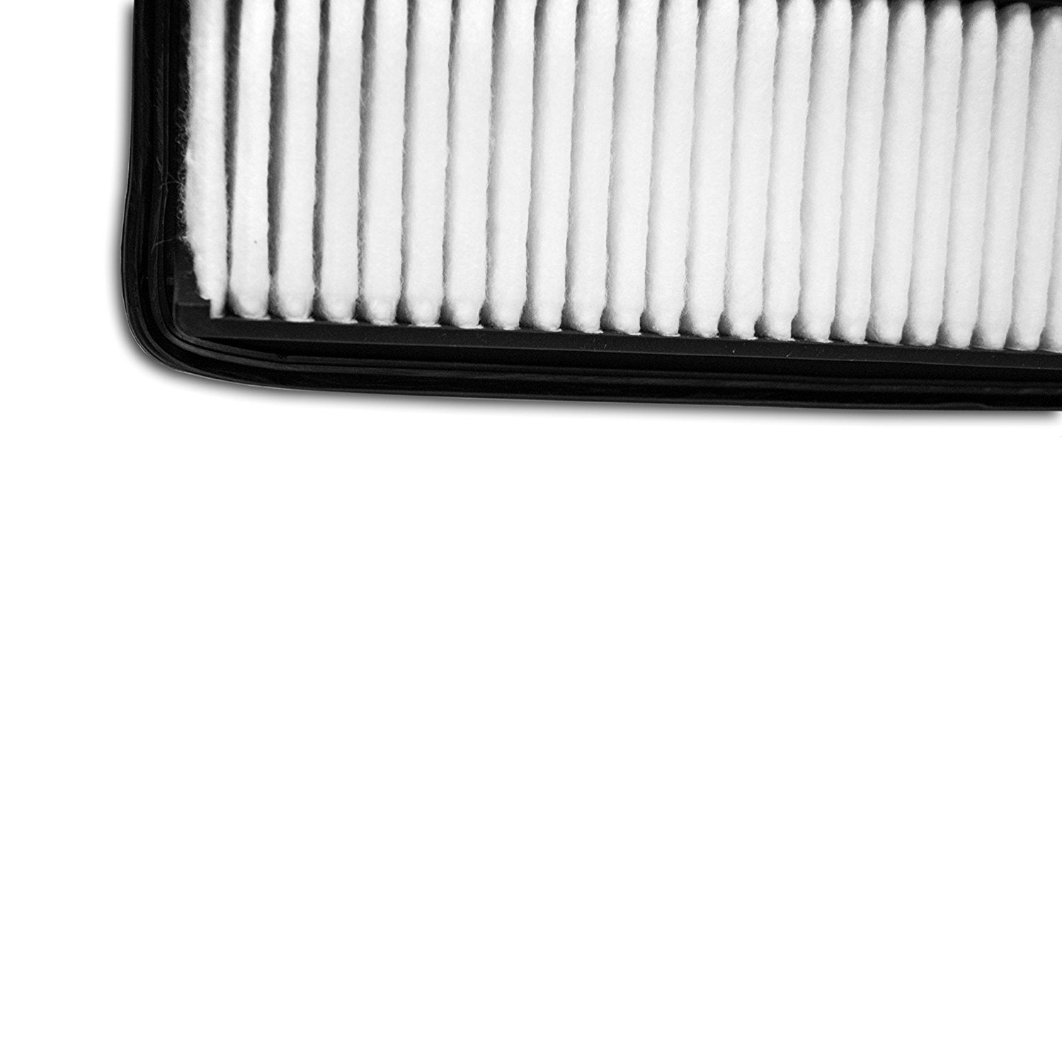 Rigid Cabin Air Panel Filter*