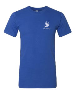 Men's Royal Blue