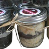 Smallcakes in a Jar