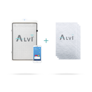 ALVI SMART: Value Pack
