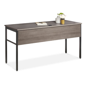 "<b>Table Desk - 60"" W</b><br><i>Structure Collection</i>"