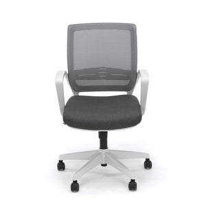 <b>Mesh Back Office Chair</b><br><i>Brite Collection</i>