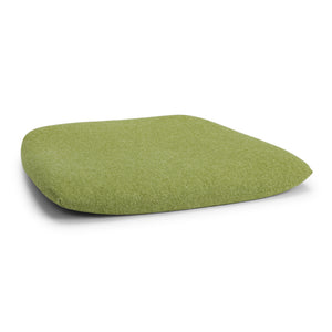 <b>Replacement Seat Cushion</b><br><i>Stol Collection</i>