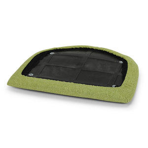<b>Stol Swivel Chair Replacement Seat Cushion</b><br><i>Stol Collection</i>