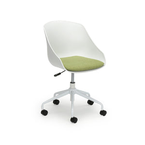 <b>Swivel Task Chair</b><br><i>Stol Collection</i>