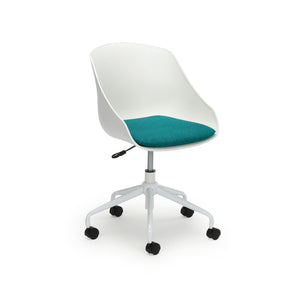<b>Task Chair</b><br><i>Stol Collection</i>