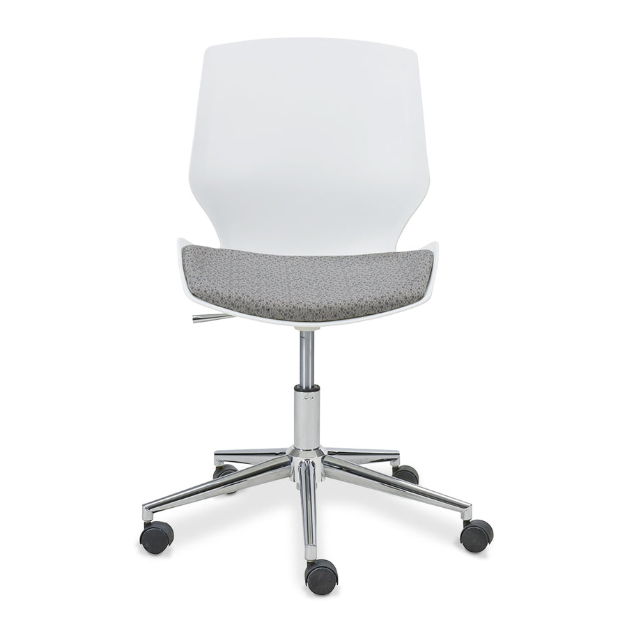 <b>Adjustable Task Chair</b><br><i>Brite Collection</i>