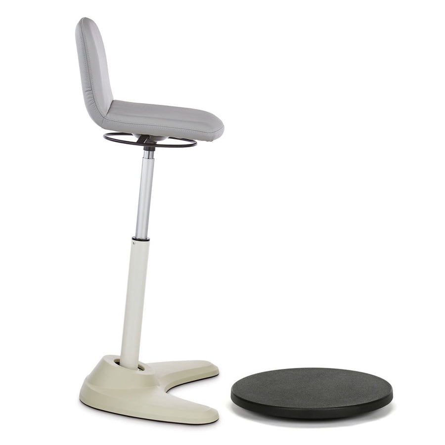 <b>Active Perch Stool Fit Kit</b><br><i>Brite Collection</i>