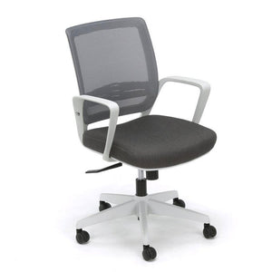 <b>Mesh Back Office Chair</b><br><i>Vim Collection</i>