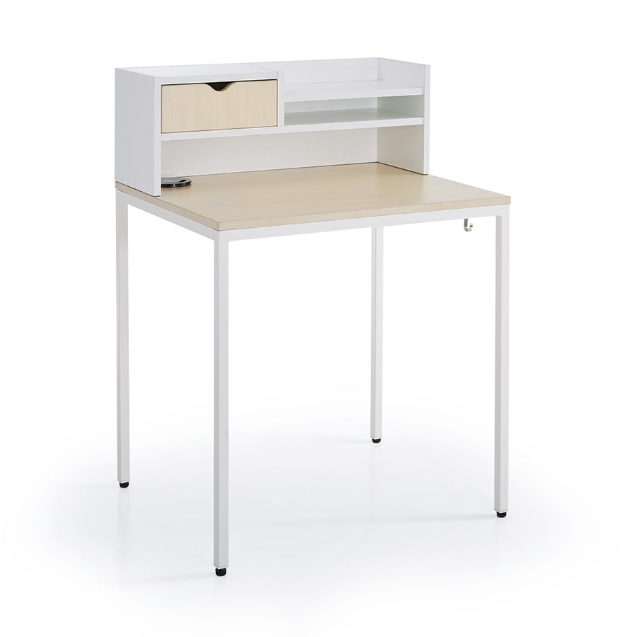 "<b>Desktop Organizer for 30"" W Desks</b><br><i>Brite Collection</i>"