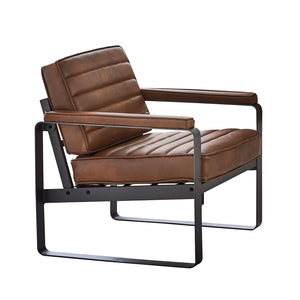 <b>Lounge Chair</b><br><i>Ripple Collection</i>