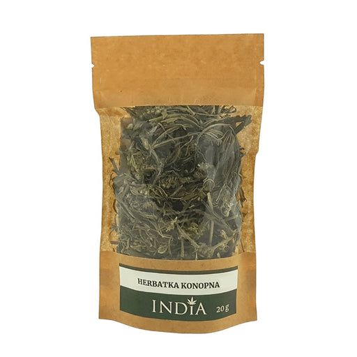 CBD Hemp Tea - 20g - Inspired Life CBD