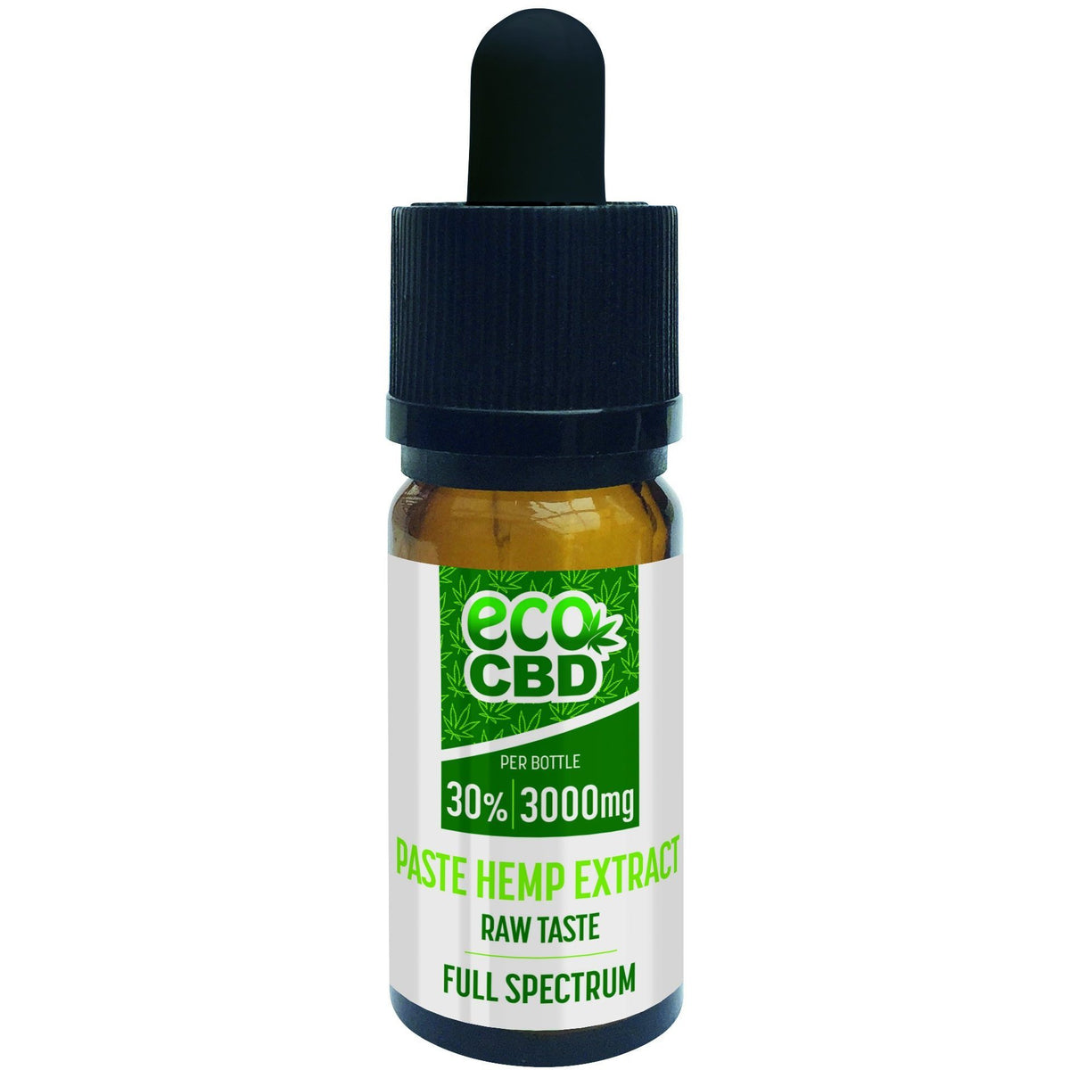 CBD Paste Hemp Extract Full Spectrum - Inspired Life CBD