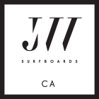 JW Surfboards