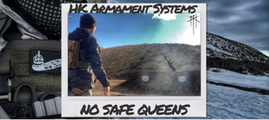 HK Armament Systems