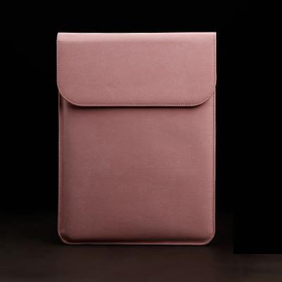 As Mouse pad Notebook Bag For Macbook Air Pro Retina 11 12 13 15 Laptop Sleeve Cover For Xiaomi Surface 13.3 15.6 Men Woman Case