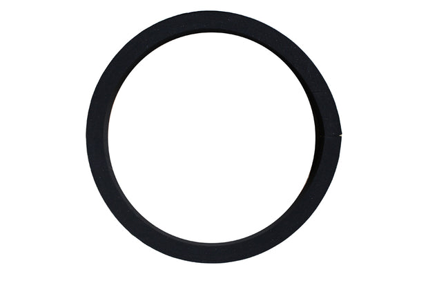 "ES Pad size 6.5"" x 13"" Replacement Rubber, ES Pad Size 6 1/2"" x 13"" Replacement Rubber"